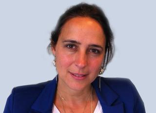 Frau M. La Rosa - Janssen